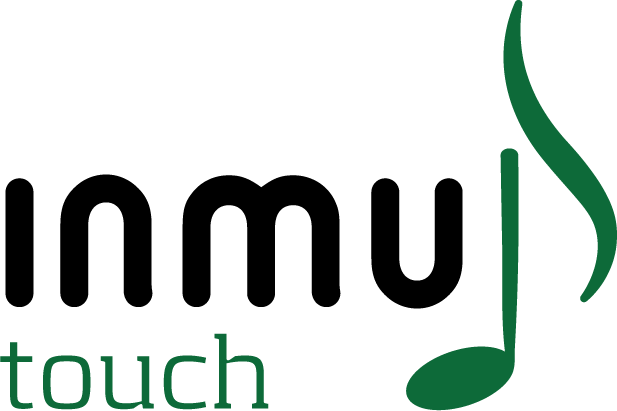 inmutouch.com