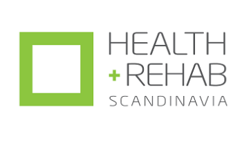 inmu at HEALTH & REHAB Scandinavia 2020