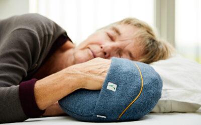 Música relajante que te hace dormir mejor